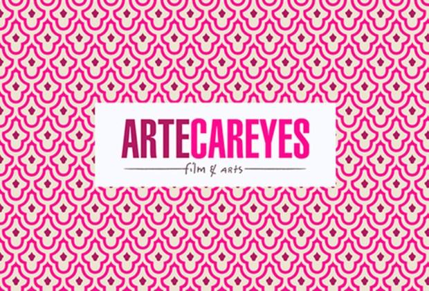¡ArteCareyes Film & Arts sigue apoyando al talento mexicano en su séptima edición! - artecareyes-1024x694