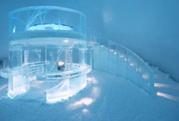 10 de los mejores bares del mundo, según Lonely Planet - bares-icebar-1024x694
