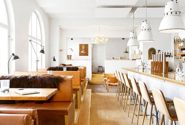10 de los mejores bares del mundo, según Lonely Planet - bares-lidkoeb-1024x694