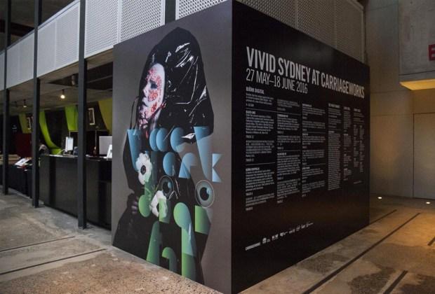 ¡Björk trae a México su exposición de realidad virtual! - bjork-digital-1-1024x694