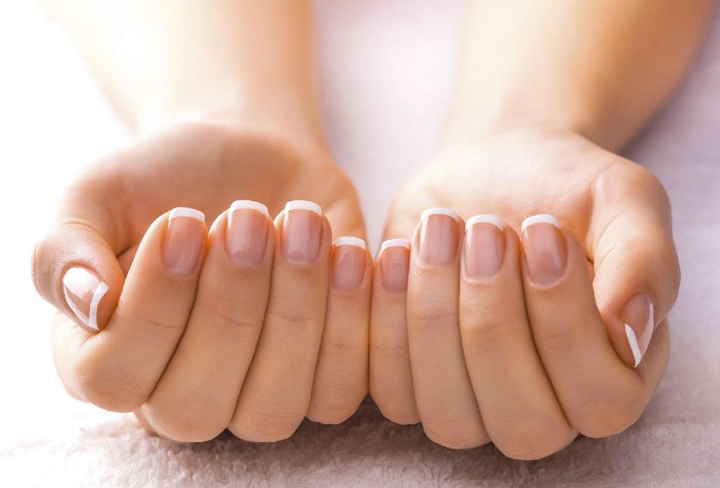 ¿Manicure perfecto? Necesitas estos productos para tus cutículas