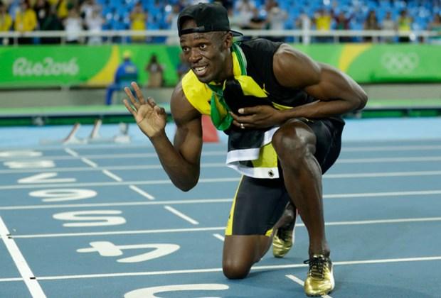 Lo que comen los atletas para tener energía siempre - deportistas-usain-bolt-1024x694