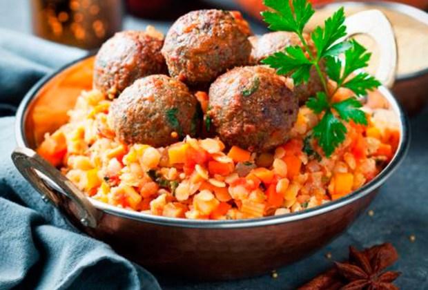 Las mejores ciudades en el mundo para los foodies - kefta-1024x694