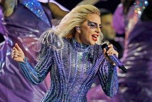 Es un hecho: Lady Gaga remplazará a Beyoncé en Coachella