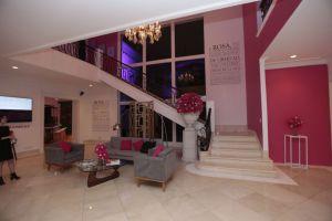 En marzo llega la primera Maison Lancôme a México