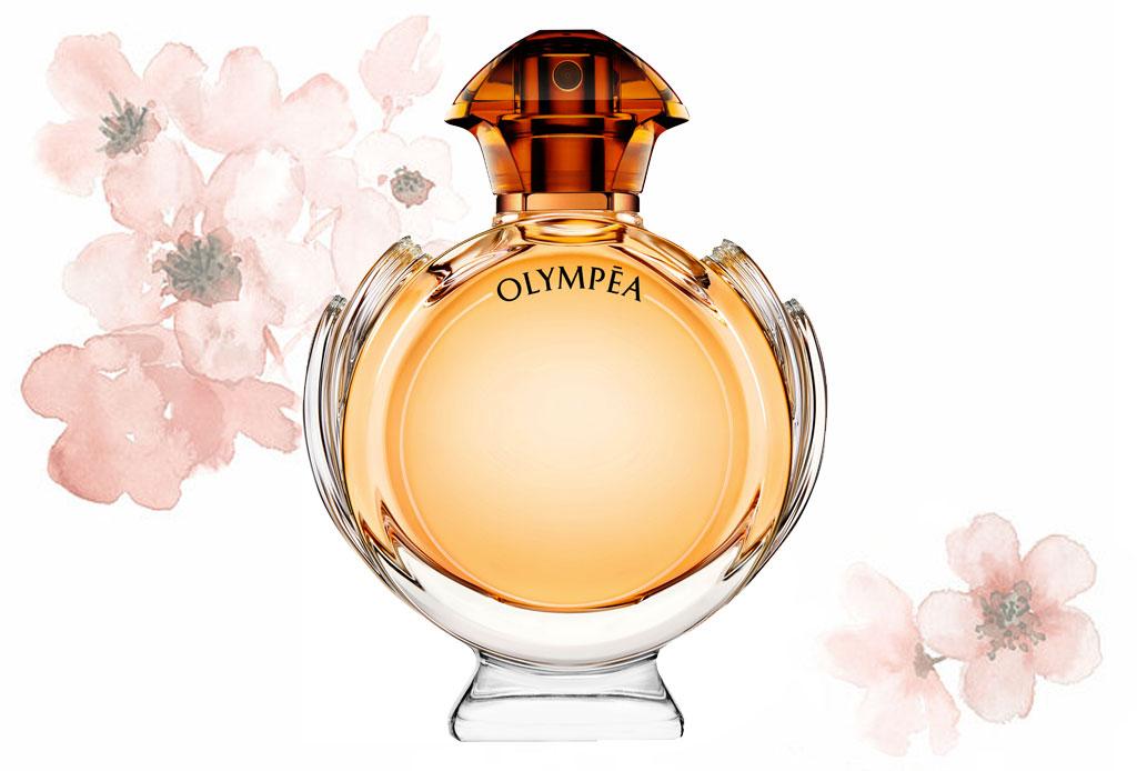 ¡Los perfumes que debes elegir para renovarte esta primavera! - perfume-2017-2