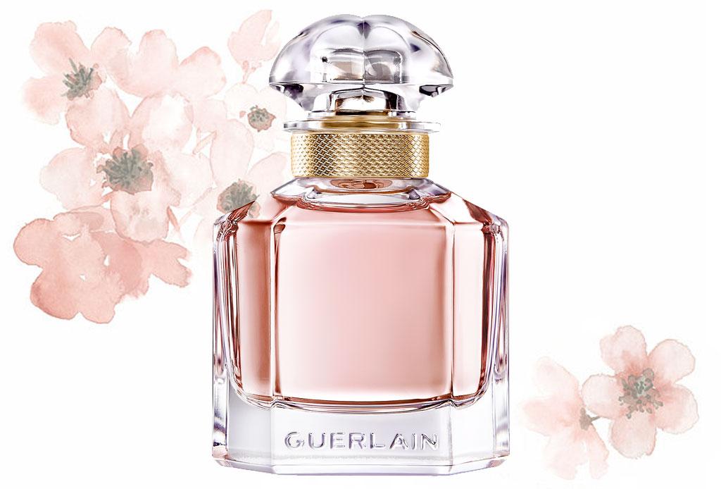 ¡Los perfumes que debes elegir para renovarte esta primavera! - perfume-2017-4