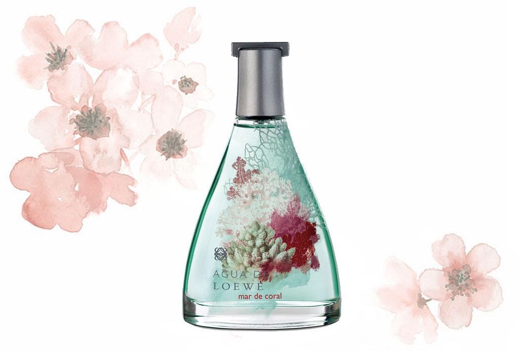 ¡Los perfumes que debes elegir para renovarte esta primavera! - perfume-2017-8