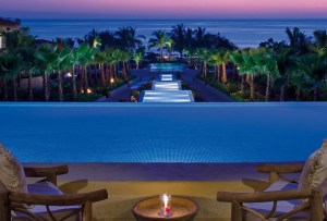The St. Regis Punta Mita te invita a vivir su experiencia «The Beauty & The Beach»