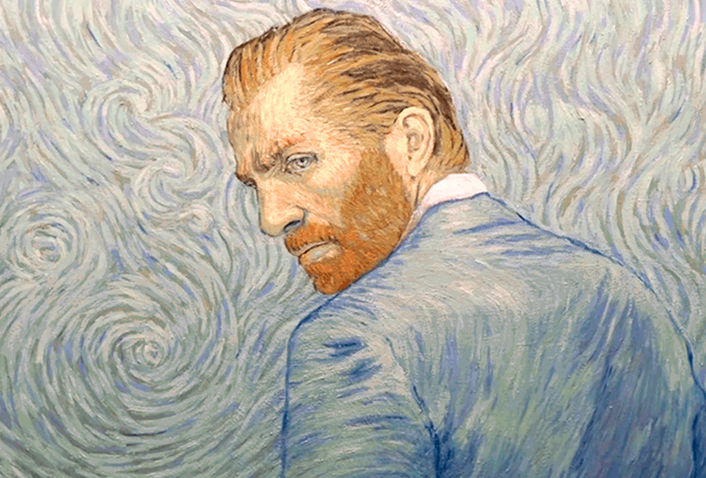 Las obras de arte más caras de Vincent Van Gogh