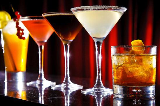QUIZ: ¿Qué whisky va mejor con tu personalidad? - pregunta-3