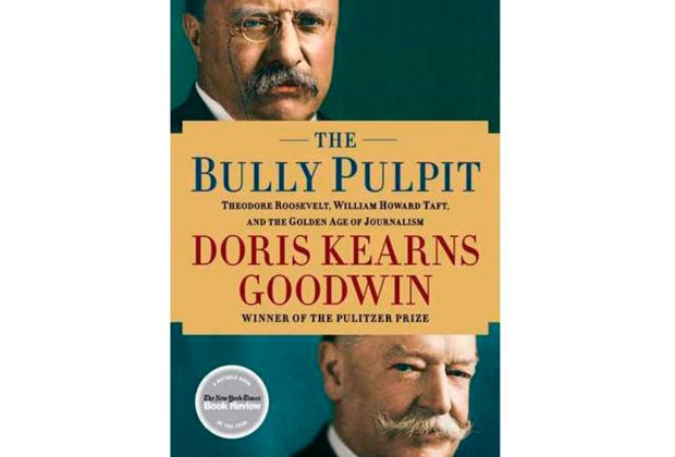 Los libros que Bill Gates cree que todo mundo debería leer - pulpit-1024x694
