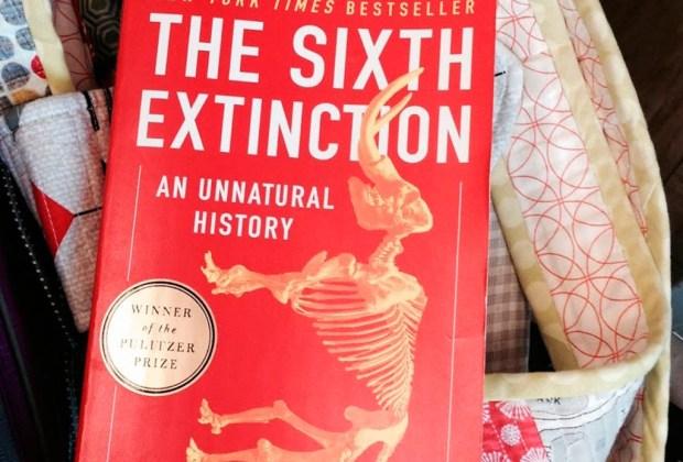 Los libros que Bill Gates cree que todo mundo debería leer - sixth-1024x694