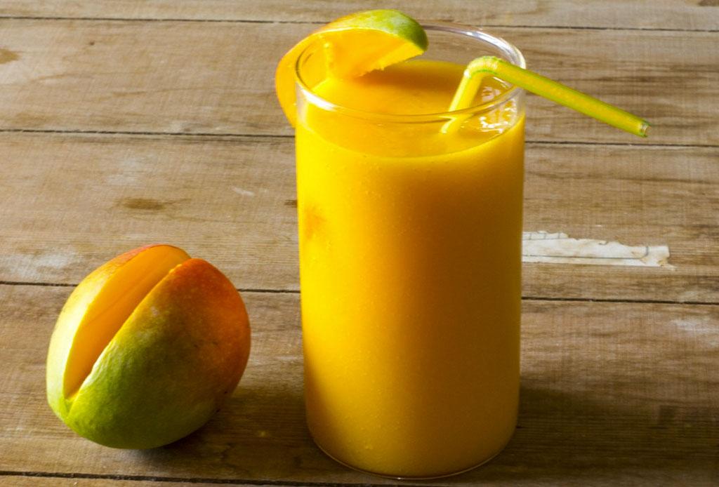 ¡Prepárate para Semana Santa con estos smoothies! - smoothie-3