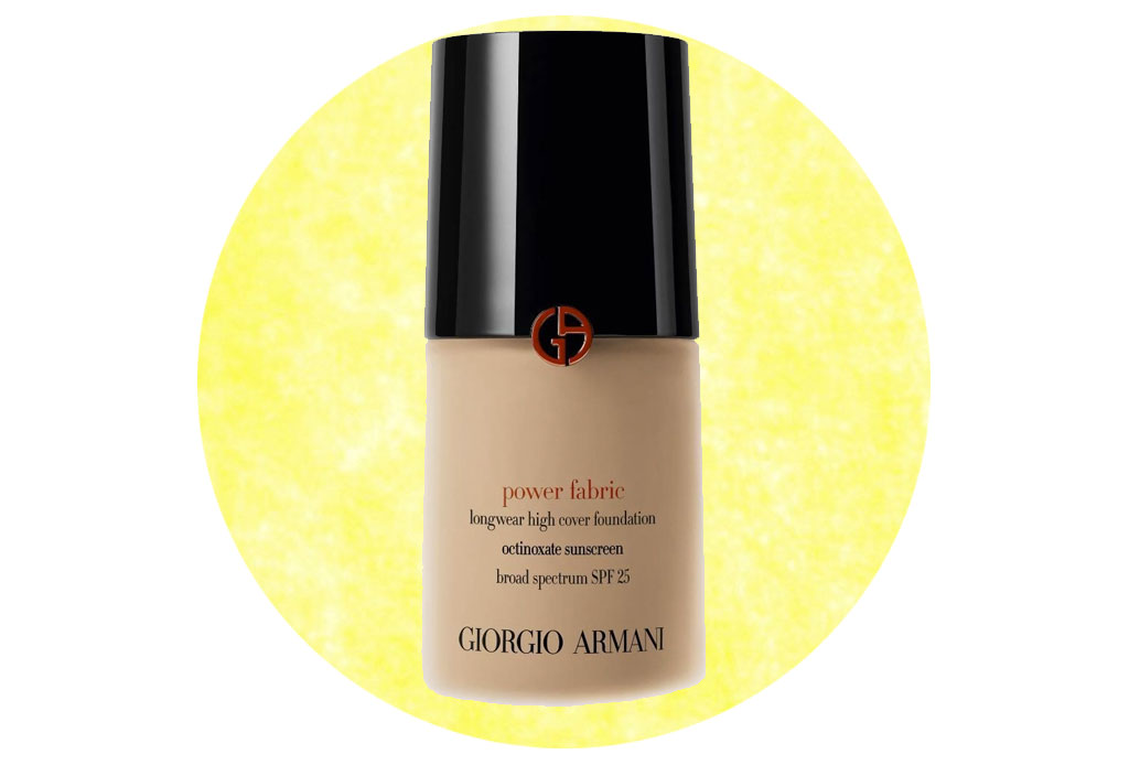 Las bases de maquillaje con protección solar que necesitas - base-protector-solar-2