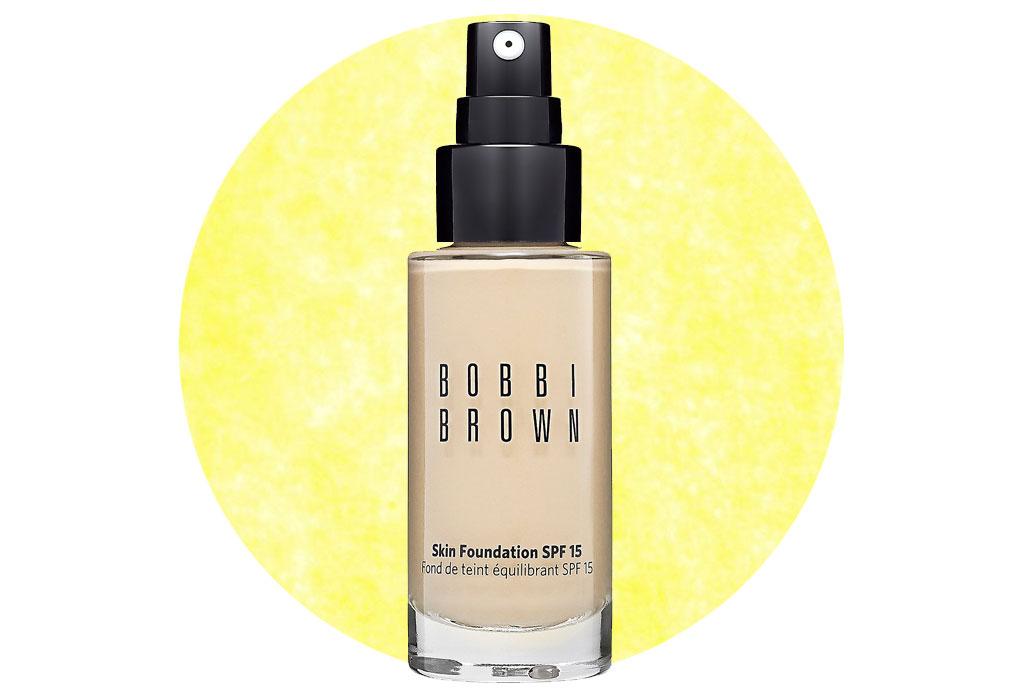 Las bases de maquillaje con protección solar que necesitas - base-protector-solar-4