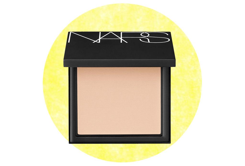 Las bases de maquillaje con protección solar que necesitas - base-protector-solar-6