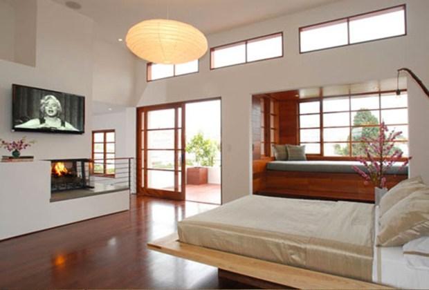 Elementos b sicos de la decoraci n japonesa para incluir en casa - Luz pulsada en casa ...