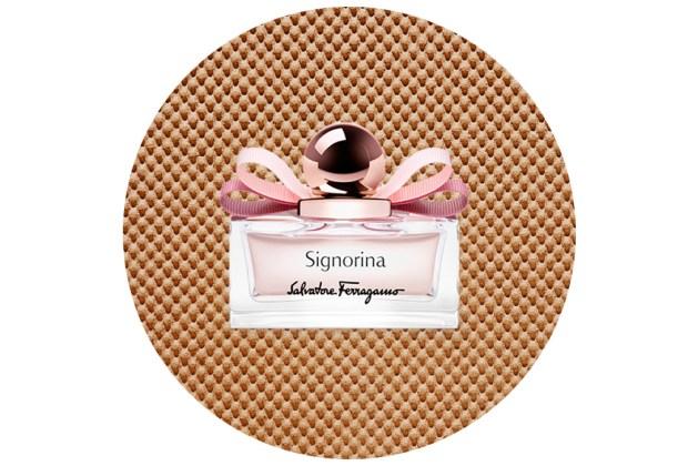 ¡6 perfumes que mamá amará! - ferragamo-1024x694