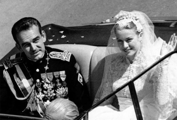Personas comunes que se casaron con alguien de la realeza - grace-1024x694