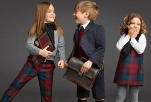 ¿De shopping? Estas son las tiendas de ropa de niños más cool en Houston