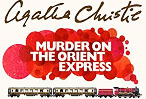 Los libros que debes de leer antes de que salga la película - murder-1024x694