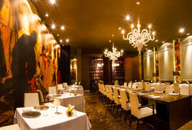 Restaurantes que debes visitar en Playa del Carmen - playa-del-carmen-passion-1024x694