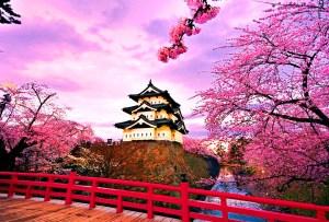 La playlist perfecta para tener un ambiente japonés donde sea