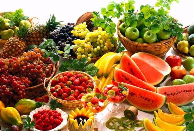 Descubre los cambios que suceden en tu cuerpo al volverte vegetariano - presion-1024x694