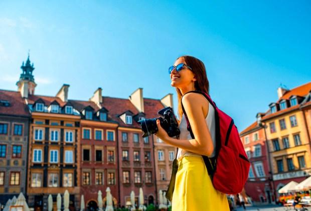 ¿Viajas pronto? Sigue estos consejos para compartir tu experiencia en redes sociales - recomienda-1024x694