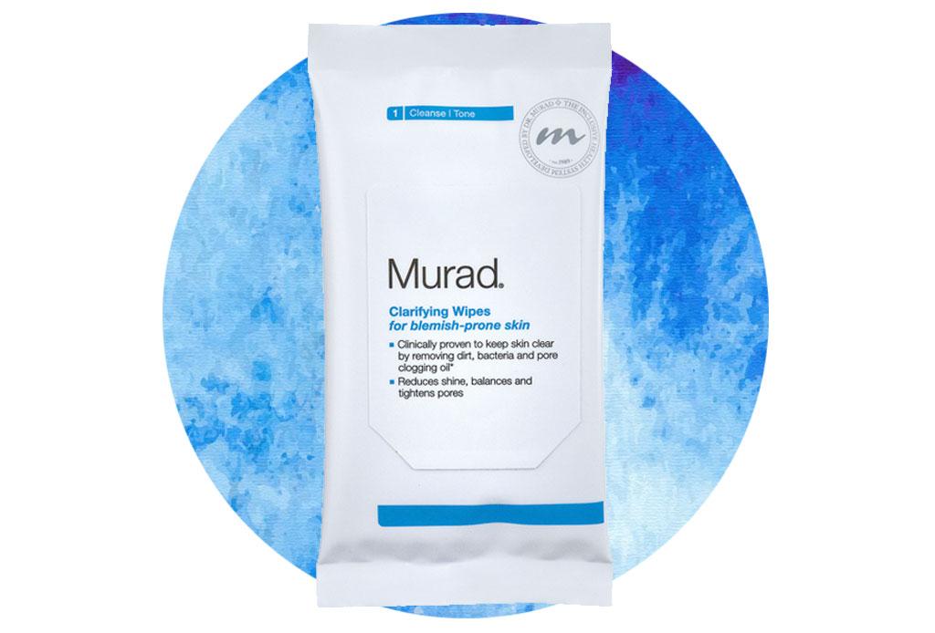 Toallitas húmedas para deshacerte de la piel grasa - toallitas-humedas-3