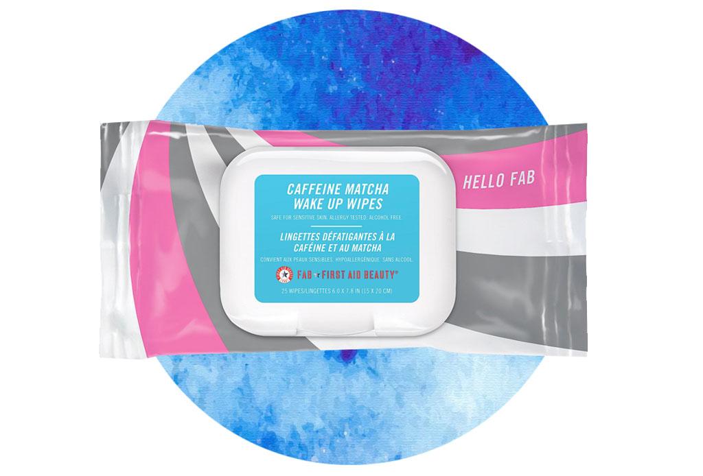 Toallitas húmedas para deshacerte de la piel grasa - toallitas-humedas-6