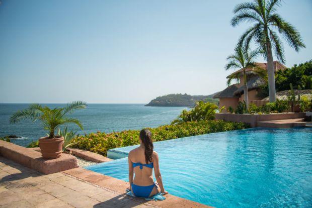 Los Airbnbs más exclusivos de México - villa-1024x684