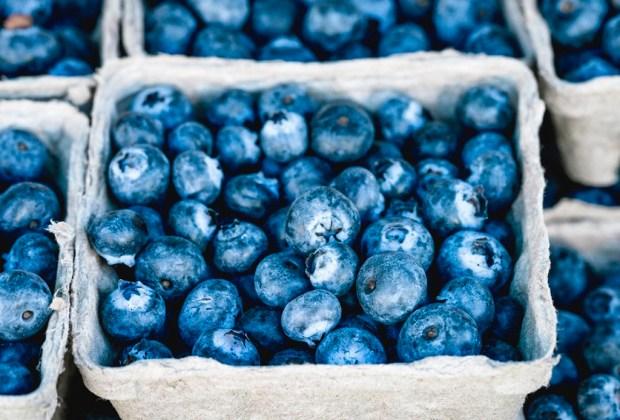 ¡Puedes comer la cantidad que quieras de estos alimentos! - blue-1024x694
