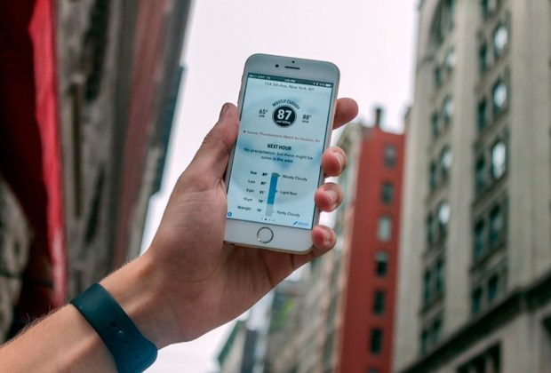 Las apps que Apple te recomienda tener en tu iPhone - dark-1024x694
