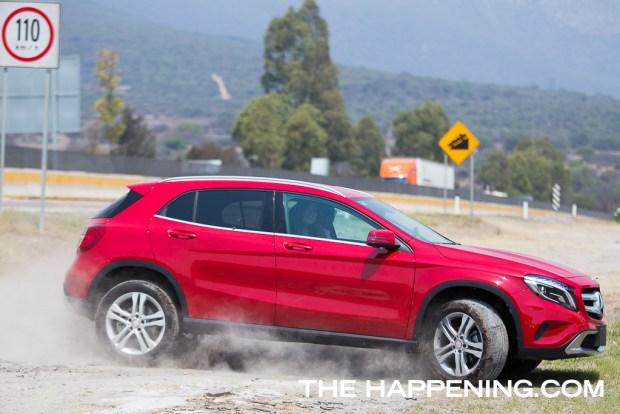 Nos fuimos de roadtrip con la nueva SUV GLA200 de Mercedes-Benz a San Miguel de Allende - img_0002-1024x683
