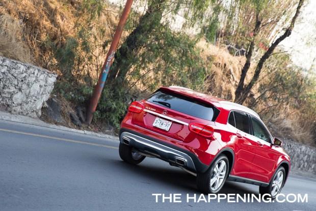 Nos fuimos de roadtrip con la nueva SUV GLA200 de Mercedes-Benz a San Miguel de Allende - img_9630-1024x683