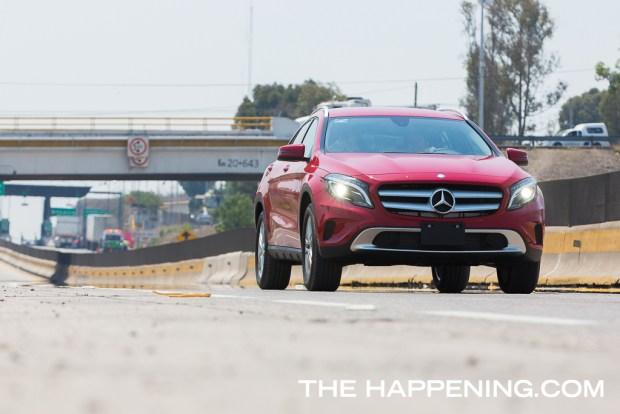 Nos fuimos de roadtrip con la nueva SUV GLA200 de Mercedes-Benz a San Miguel de Allende - img_9725-1024x683