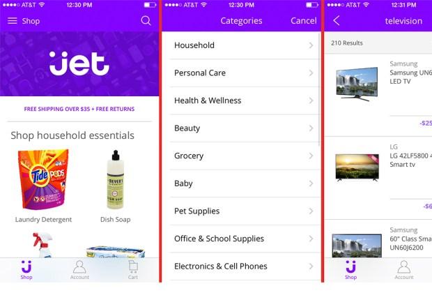 Las apps que Apple te recomienda tener en tu iPhone - jet-1024x694
