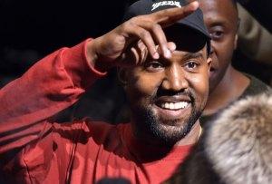 Kanye «desaparece» para trabajar en su nuevo álbum