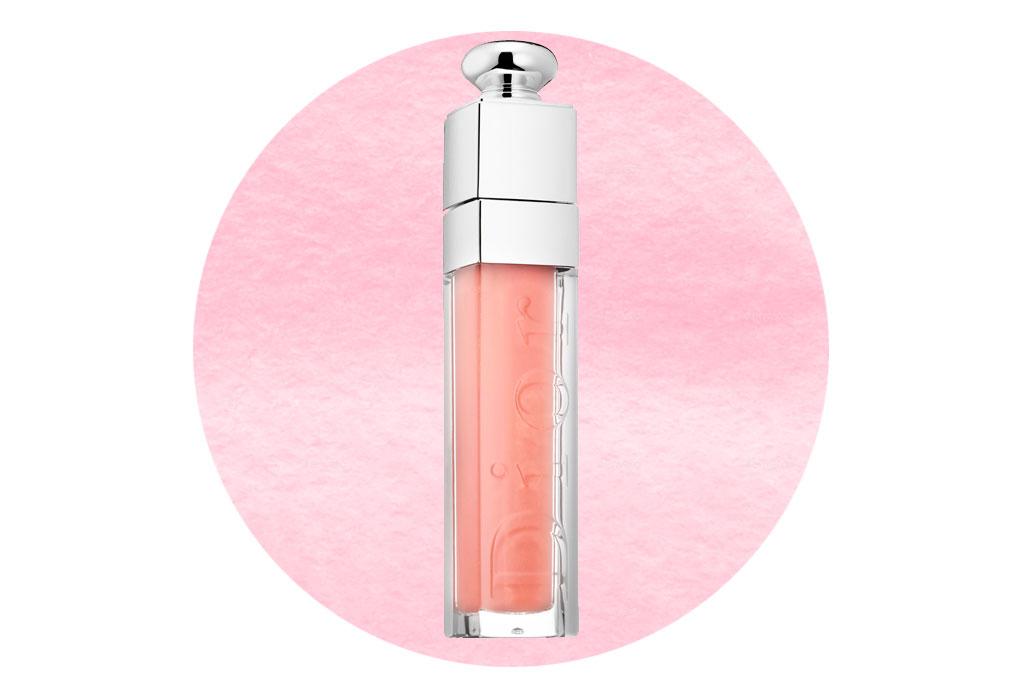 Lip plumpers para lograr unos labios con volumen - lip3