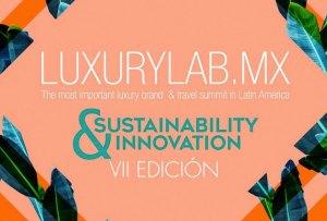 ¿Estás listo para Luxury Lab 2017?