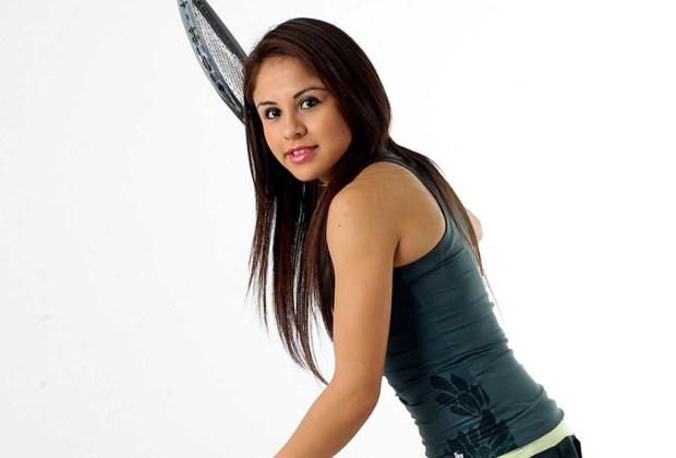 El reloj favorito de la raquetbolista Paola Longoria - paola-longoria-raquetbolista-1024x694