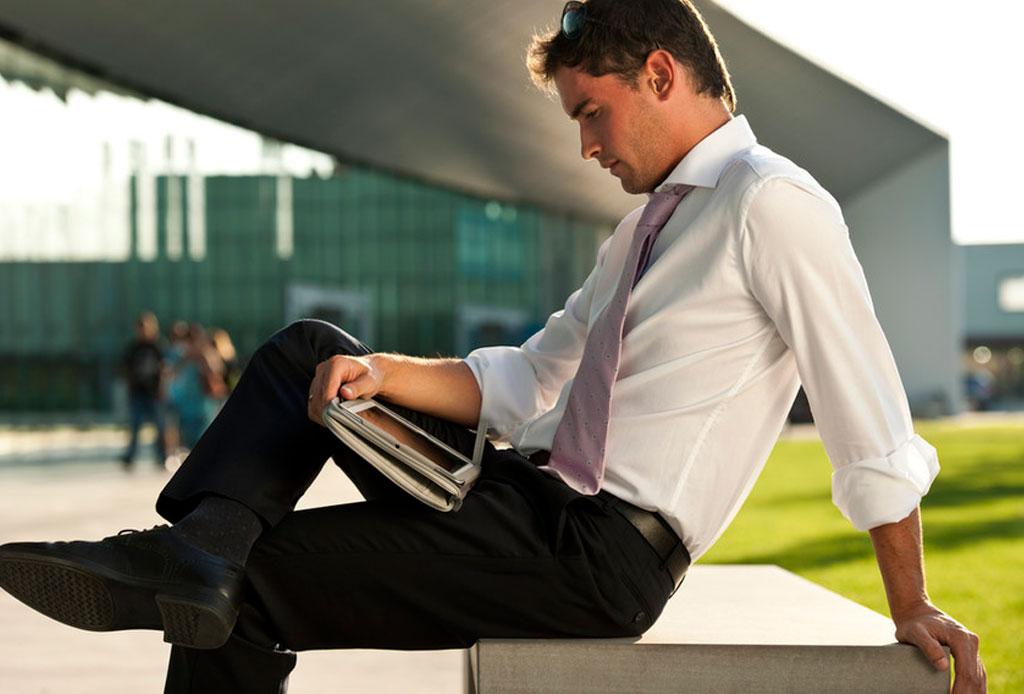 5 hábitos que necesitas en tu día a día para tener piernas sanas - piernas-perfectas-5