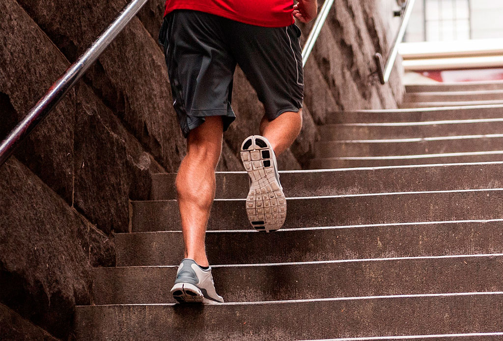 5 hábitos que necesitas en tu día a día para tener piernas sanas - piernas-perfectas-6