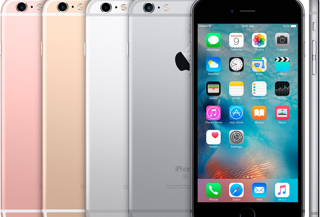 Las apps que Apple te recomienda tener en tu iPhone