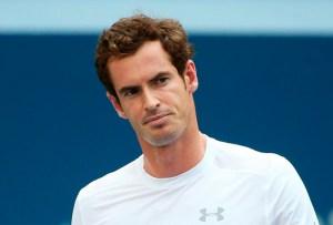 Los mejores momentos de la raqueta de Andy Murray