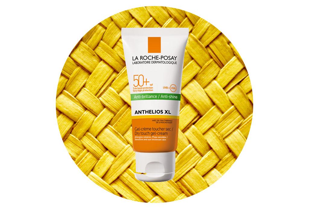 Belleza para ellos: los productos para que tu piel no sufra con el calor - producto-1