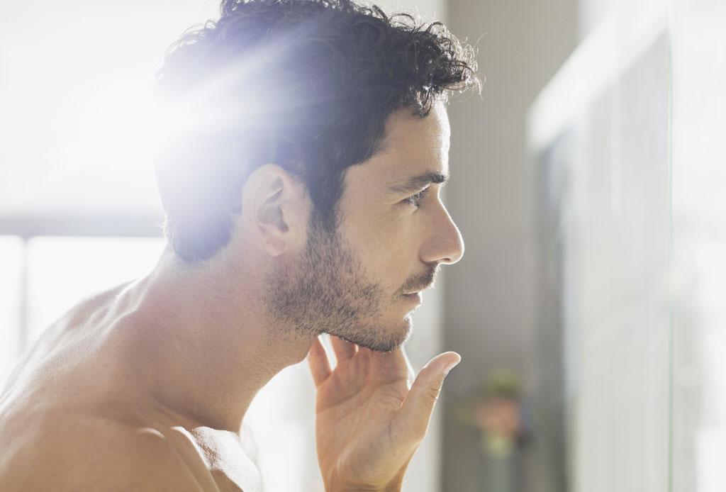 Belleza para ellos: los productos para que tu piel no sufra con el calor