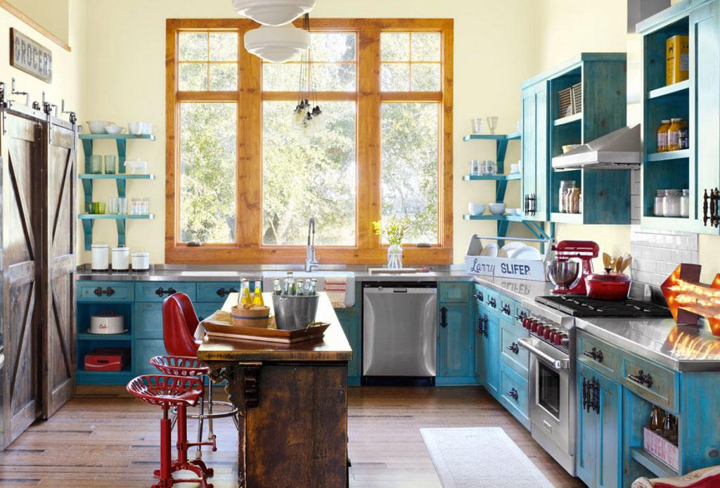 Las tendencias en buscar casa de acuerdo a tu generación - tendencia-elegir-casa-5